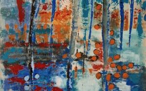 EXPANSIÓN PinturadeBARBAC  Compra arte en Flecha.es
