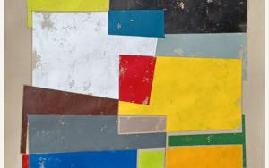 NG 22|PinturadeLuis Medina| Compra arte en Flecha.es
