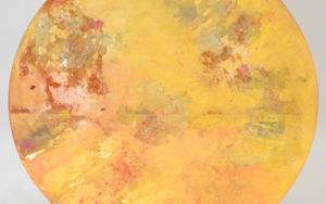 El Mundo VII|CollagedeMaria San Martin| Compra arte en Flecha.es