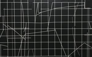 New order|PinturadeJesús Zuazo| Compra arte en Flecha.es