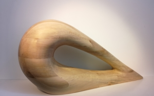 Paschimattanasana|EsculturadeOdnoder| Compra arte en Flecha.es