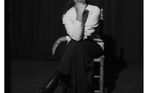 Esperanza Fernández.|FotografíadeQuique Jiménez| Compra arte en Flecha.es