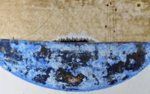 Planeta PinturadeSiuro  Compra arte en Flecha.es