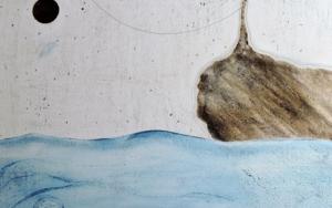 Mare Nostrum|PinturadeSiuro| Compra arte en Flecha.es