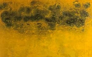 Eléctrico PinturadeEnric Correa  Compra arte en Flecha.es