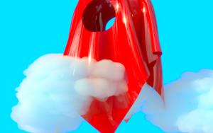 Vacío|DigitaldeJavier Bueno| Compra arte en Flecha.es