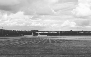 Dry field 2│Class II Historic Site│Acid-free Photo Paper│Printed in the UK│Origin|FotografíadeJHIH YU CHEN| Compra arte en Flecha.es