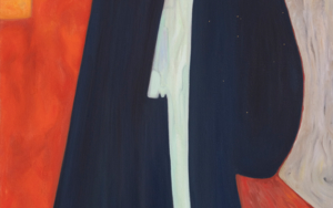 Abstract Composition 9|PinturadeHelena Revuelta| Compra arte en Flecha.es