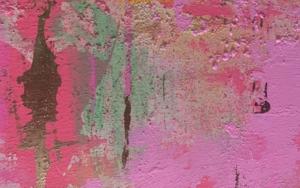 LOVE II PinturadeMo Barretto  Compra arte en Flecha.es