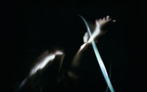 Dancing the Light|FotografíadeÁfrica Paredes| Compra arte en Flecha.es