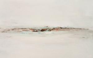 Closer V|PinturadeEsther Porta| Compra arte en Flecha.es