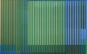Serie I - Lake|DigitaldePaulo Boide| Compra arte en Flecha.es