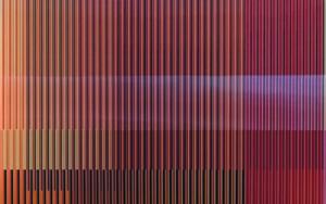 Series  - Desert DigitaldePaulo Boide  Compra arte en Flecha.es