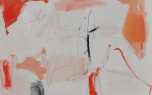 Aire apasionado PinturadeEduardo Vega de Seoane  Compra arte en Flecha.es