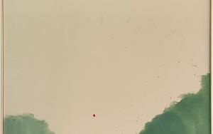 El Que Mucho Habla, Mucho Yerra|PinturadeVioleta Maya| Compra arte en Flecha.es