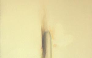 Catálogo del silencio 1|PinturadeJUAN CARLOS BUSUTIL| Compra arte en Flecha.es