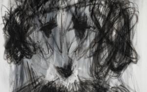 PENSAMENTS 11|PinturadeSalvador Llinàs| Compra arte en Flecha.es