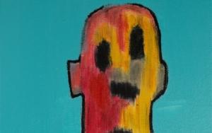 PENSAMENTS 14|PinturadeSalvador Llinàs| Compra arte en Flecha.es