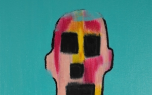 PENSAMENTS 15|PinturadeSalvador Llinàs| Compra arte en Flecha.es
