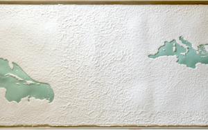 ROMANCE ATLÁNTICO|Obra gráficadeJaelius Aguirre| Compra arte en Flecha.es