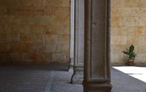 Supersticiones|FotografíadeLizmenta| Compra arte en Flecha.es
