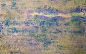 Violeta PinturadeEnric Correa  Compra arte en Flecha.es
