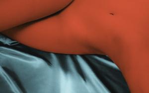 Cuerpo de Color VII|FotografíadeDavid Diez| Compra arte en Flecha.es