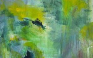12|PinturadeTERESA MILANS| Compra arte en Flecha.es