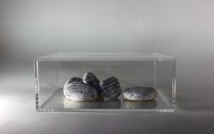 Otras narrativas, desde el silencio… IV|EsculturadeMarcela Jardón| Compra arte en Flecha.es