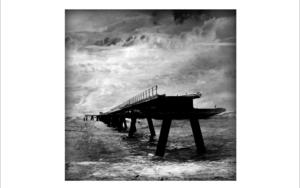 the marine bridge FotografíadeRoberto Valentino  Compra arte en Flecha.es