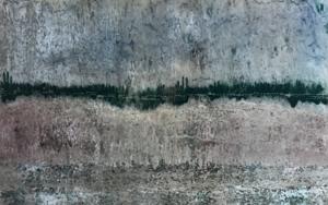 Skyline|PinturadeEnric Correa| Compra arte en Flecha.es