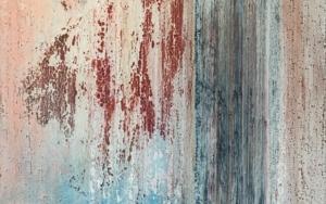 Fuste longevo PinturadeEnric Correa  Compra arte en Flecha.es