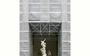 Esculturas Florencia II|FotografíadeMaría Jesús Velasco| Compra arte en Flecha.es