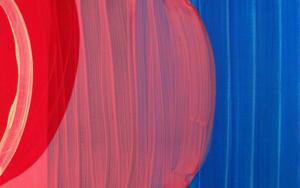 LRL 109|PinturadeDaniel Charquero| Compra arte en Flecha.es