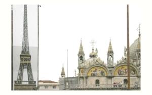 San Marcos Venecia II|FotografíadeMaría Jesús Velasco| Compra arte en Flecha.es