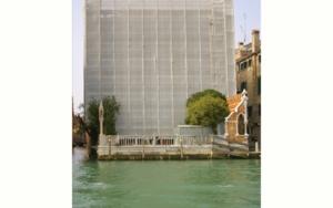 Fachada Venecia VI|FotografíadeMaría Jesús Velasco| Compra arte en Flecha.es