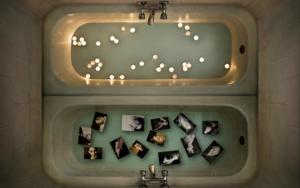 Requiem por una Identidad I|FotografíadeAlicia Moneva| Compra arte en Flecha.es