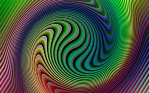 487-B|DigitaldeYanel Sánchez| Compra arte en Flecha.es