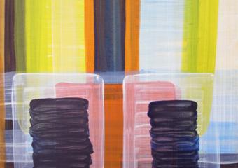 LRL 104|PinturadeDaniel Charquero| Compra arte en Flecha.es