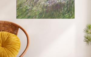 Otros Mundos|PinturadeFernando T. de la Rocha| Compra arte en Flecha.es