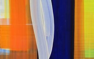 LRL 100|PinturadeDaniel Charquero| Compra arte en Flecha.es