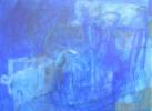 El Señor y la Señora Andrews VI | Pintura de Celia Muñoz | Compra arte en Flecha.es