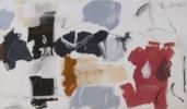 Keep moving | Pintura de Eduardo Vega de Seoane | Compra arte en Flecha.es