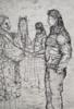Sin título   Obra gráfica de Antonio Maya   Compra arte en Flecha.es