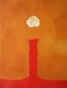 Rimas IV | Obra gráfica de Doroteo Arnáiz | Compra arte en Flecha.es
