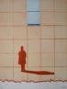 Rimas X | Obra gráfica de Doroteo Arnáiz | Compra arte en Flecha.es