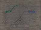 Entrebancs-8   Obra gráfica de Joan Pere Viladecans   Compra arte en Flecha.es