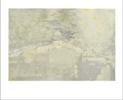 Mercado de Borne (versión 2)   Obra gráfica de Jorge Castillo   Compra arte en Flecha.es
