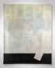 Aleph | Pintura de Norberto Sayegh | Compra arte en Flecha.es
