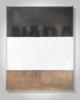 Nada | Pintura de Norberto Sayegh | Compra arte en Flecha.es